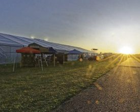 Photo of Registration Opens for Annual RV Supplier, Vendor Expo