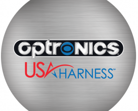 Photo of Optronics Acquires USA Harness
