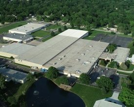 Photo of Peterson Mfg. Celebrates 75 Years