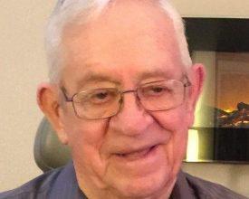 Photo of Northstar's Robert Willett Dies at 85