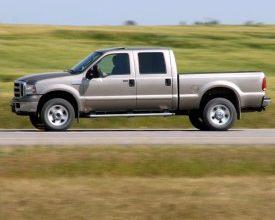 Photo of Trends: 2019 Buying Habits Swung Towards Trucks, SUVs