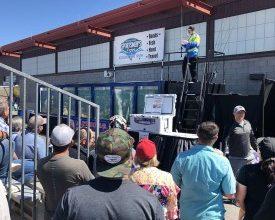 Photo of Arizona Expo Returns March 13
