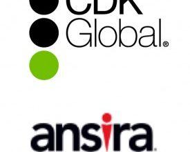 Photo of CDK Global Sells Digital Marketing to Ansira