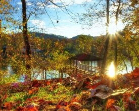Photo of West Virginia to Create Office of Outdoor Rec