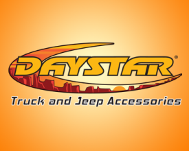 Photo of Daystar Products CEO Changes Role in the Company