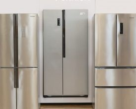 Photo of Furrion Launches New Refrigerators