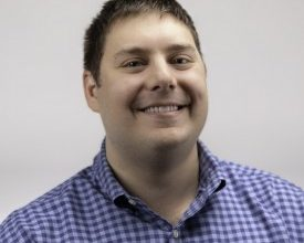 Photo of Maxxsonics Appoints VP General Manager