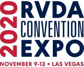 Photo of RVDA Expo Registration Opens Soon