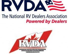 Photo of Canadian, U.S. RV Standards Move Closer