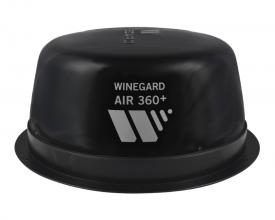 Photo of Winegard Air360+ Made Standard on 2020 Keystone RVs