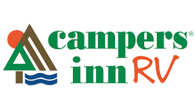 Photo of Campers Inn Acquires Forrest Marine & RV Center