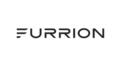 Photo of Furrion Grows Sales Department