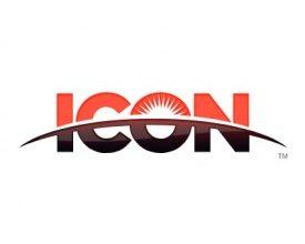 Photo of ICON Sponsors NASCAR Driver Amber Balcaen