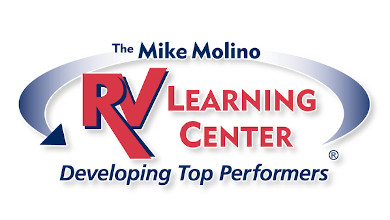 Photo of RV Learning Center Seeking Scholarship Applicants