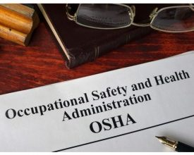 Photo of Norco Industries Pays IOSHA Fines