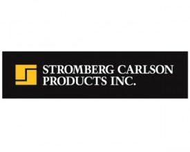 Photo of Stromberg Carlson Temporarily Shuts Down