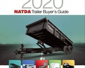 Photo of NATDA Releases Annual Guide with Updates