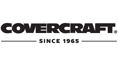 Photo of Covercraft Acquires Carver Industries