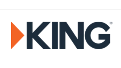 Photo of KING Hires Aftermarket Regional Sales Manager