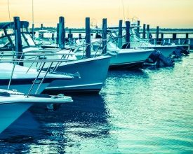 Photo of Skyrocketing Demand Continues for Boat, RV Loans
