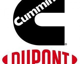Photo of Cummins, DuPont Partner for Respirator Masks