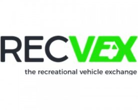 Photo of RECVEX Dealer Connect Offers Free Trial