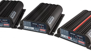 Photo of REDARC Battery Chargers, the Easy Solution