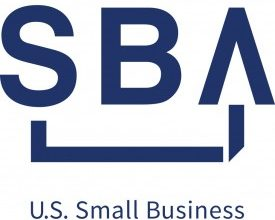 Photo of SBA to Increase Lending Limit for COVID-19 Economic Injury Disaster Loans