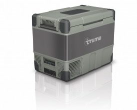 Photo of Community: Truma Donates Cooler to Fundraiser