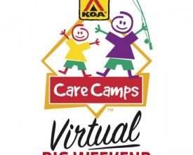 Photo of KOA Care Camps to Hold 'Care Camps Big Weekend' Next Weekend