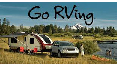 Photo of Go RVing's New Campaign Reaches Millions