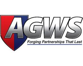 Photo of AGWS Announces New Products to Two Lines