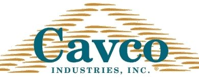 Photo of Cavco Earnings Climbed at End of Quarter