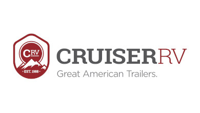 Photo of Cruiser RV Adds Exclusive Storage Feature