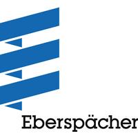 Photo of Eberspaecher Recaps its Financial Year