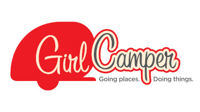Photo of Girl Camper Magazine Launches