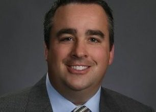 Photo of Brunswick Names Gwillim CFO