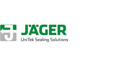 Photo of Jaeger-Unitek Launches New Extrusion Line