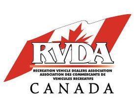 Photo of RVDA of Canada Posts Member Survey