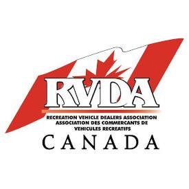 Canadian RV Dealers Association