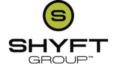 Photo of The Shyft Group Goes Digital for Manufacturing Day
