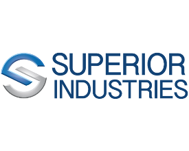 Photo of Superior Industries Addresses NYSE Continued Listing Standards