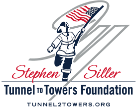 Photo of Duo Form Backs Tunnel to Towers Foundation