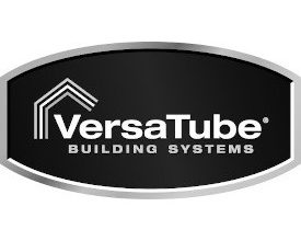 Photo of VersaTube Opens Plant in Elkhart