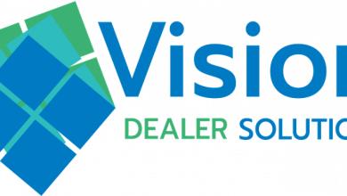 Photo of Vision Dealer Solutions' vSignature Now Available to Third Party