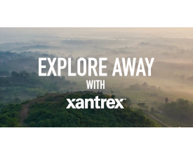 Photo of Xantrex Launches New Campaign