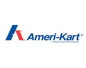 Photo of Ameri-Kart Expanding in Indiana