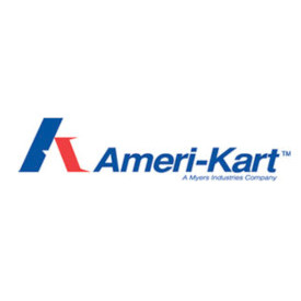 Ameri-Kart