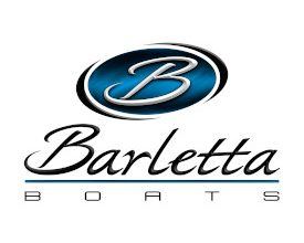 Photo of Barletta Boat Expanding in Elkhart County