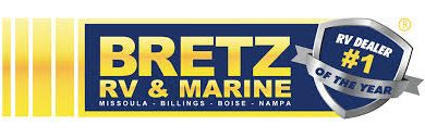 Photo of Bretz RV Wins Defamation Lawsuit